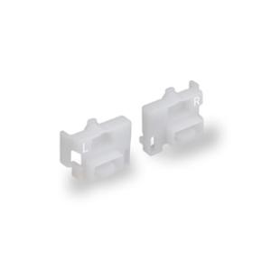 Vionaro 3D Rear Adapter Set Grass 00199-03