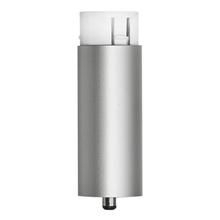 Tresco Stax Blank Module, Nickel, L-STX-BLNK-NI-1