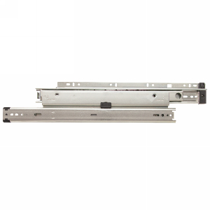 Interlok? Anti-Tilt Cable Accessory for 3-High lateral file drawer system  8500T 8505T, 8520T, 8525T, Knape and Vogt