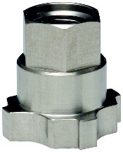 PPS Adapter Type 2  1.5mm Thread Version 1.0 (Legacy) 3M 16003