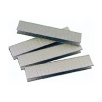 WE Preferred ES9219M Staples, 3/8 Crown, 18 Gauge, Length 3/4, Box 5,000