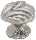 Amerock BP1475-CP Modern Knob, dia. 1-3/8, Champagne, Expressions