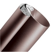 WE Preferred Wide Sanding Belts A/O on X-Weight Cloth, 43 x 103, 120 Grit