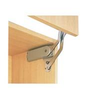 Sugatsune SLUN-3, Door Lift Mechanism, 5.5 to 7.7lbs, Upward
