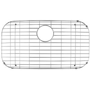 Karran GR-3004, Rectangular Grid for 340 Series Sinks