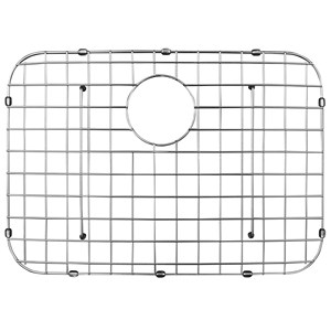 Karran GR-3005, Rectangular Grid for 320 Series Sinks