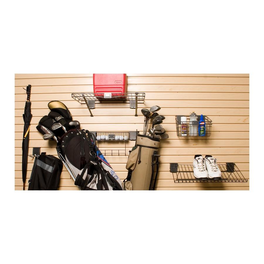 HandiACCESSORIES 6-Piece Golf Accessory Kit HandiSOLUTIONS HSGAK