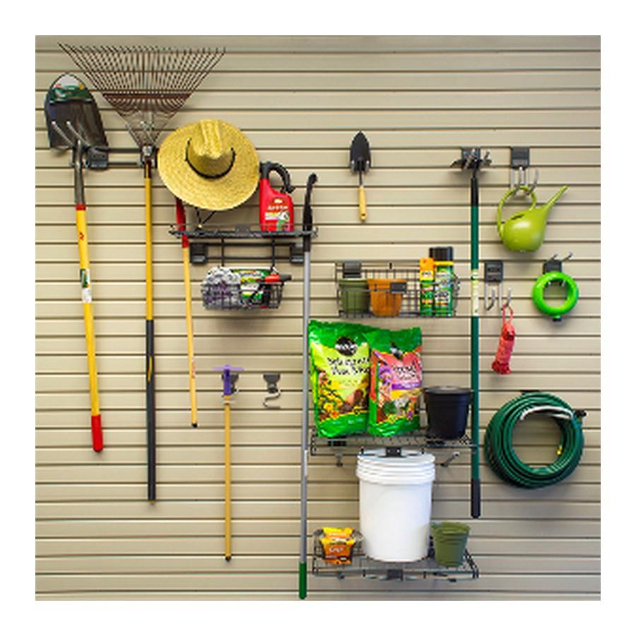 HandiKITS 11 Piece Garden Center Accessory Kit HandiSOLUTIONS HSGCWL