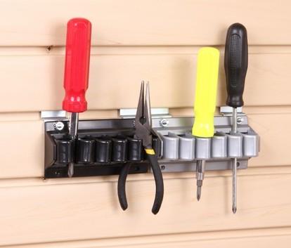 HandiACCESSORIES Black Tool Grip HandiSOLUTIONS HSTG033001BL