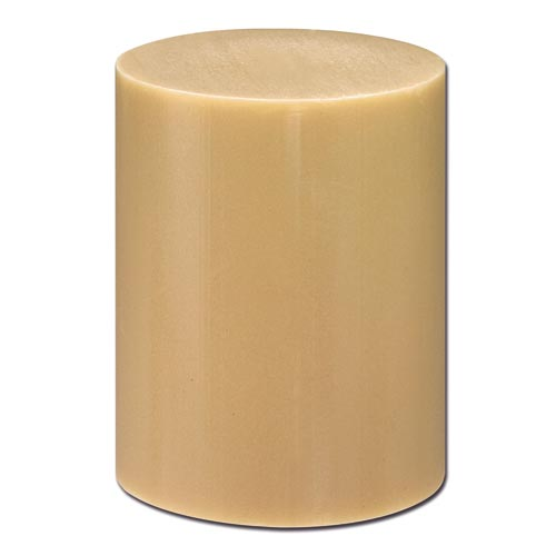 Jowat 286.8 Hotmelt Cartridge Bulk-35 LB, Filled, Natural