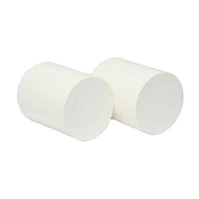 Jowat 286.81 Hotmelt Cartridge Bulk-35 LB, Filled, White