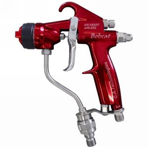 C.A. Technologies 66-300 Bobcat Gun Only