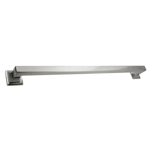 "19-5/8"" Bright Nickel Pull, Hickory Hardware P2279-14"