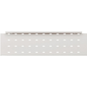 "Blum Z36H517SE01-WH, 5"" High Steel Boxside, White"