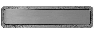 Notting Hill NHP-310-AP, Plain Pull in Antique Pewter, Fun in the Kitchen