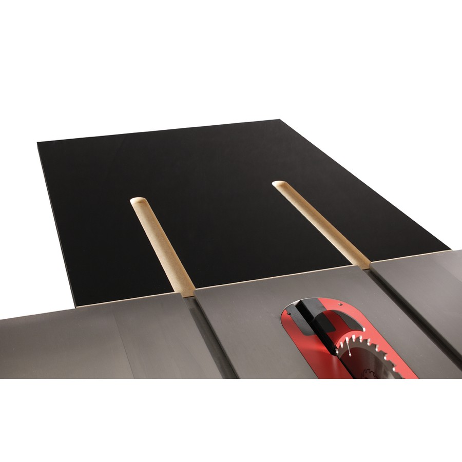 """SawStop 30"""" Out-Feed Table for Contractor Saw OFT30-CNS-000"""