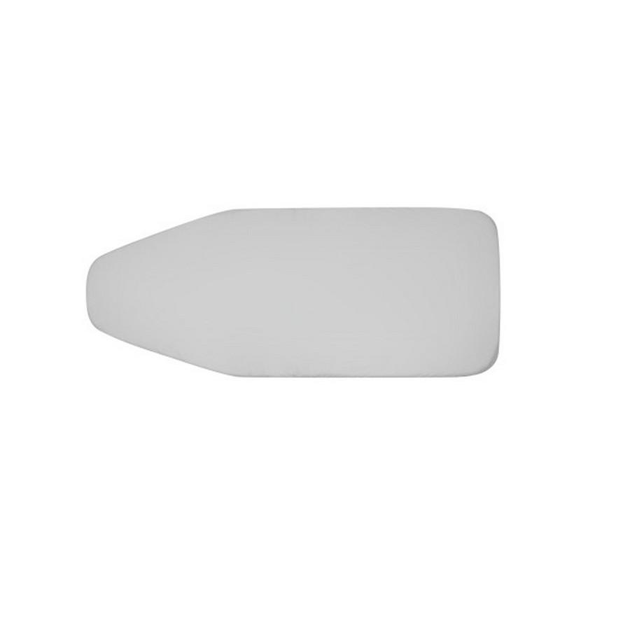 Ironing Board Cover For CIB-16CR Silver Rev-A-Shelf RAS-CIB COVER-R-52