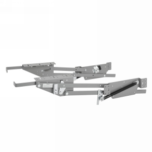 Rev-A-Shelf RAS-ML-HDCR - Heavy Duty Lift System
