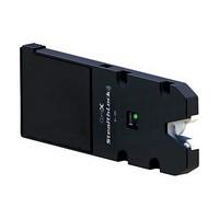 CompX Timberline RL-110, StealthLock Keyless Cabinet Locking System, Add-On Kit