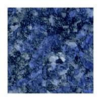 O'Bh 5008, FormFill Laminate Matching Adhesive Caulk, 5008, 5.5 oz. Tube