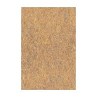 O'Bh 5010, FormFill Laminate Matching Adhesive Caulk, 5010, 5.5 oz. Tube