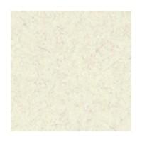 O'Bh 5012, FormFill Laminate Matching Adhesive Caulk, 5012, 5.5 oz. Tube