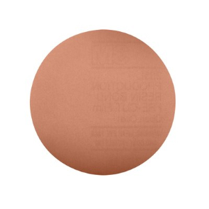 Gem Industries S-104D, Abrasive Discs, Aluminum Oxide, 11-1/4