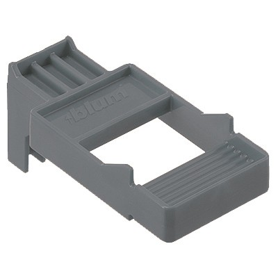 Blum 65.5631.US LEGRABOX TIP-ON Front Gap Template
