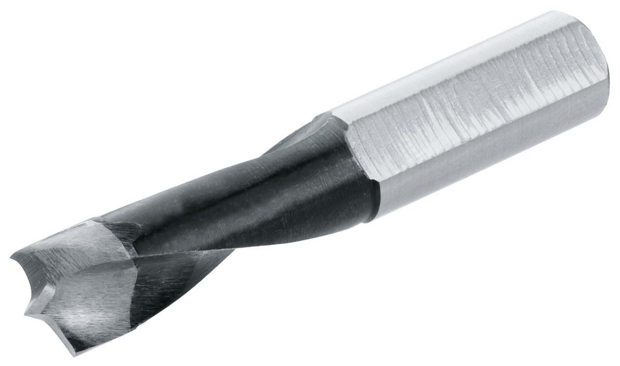 Blum T1088MML 8mm Carbide Drill Bit Left Hand