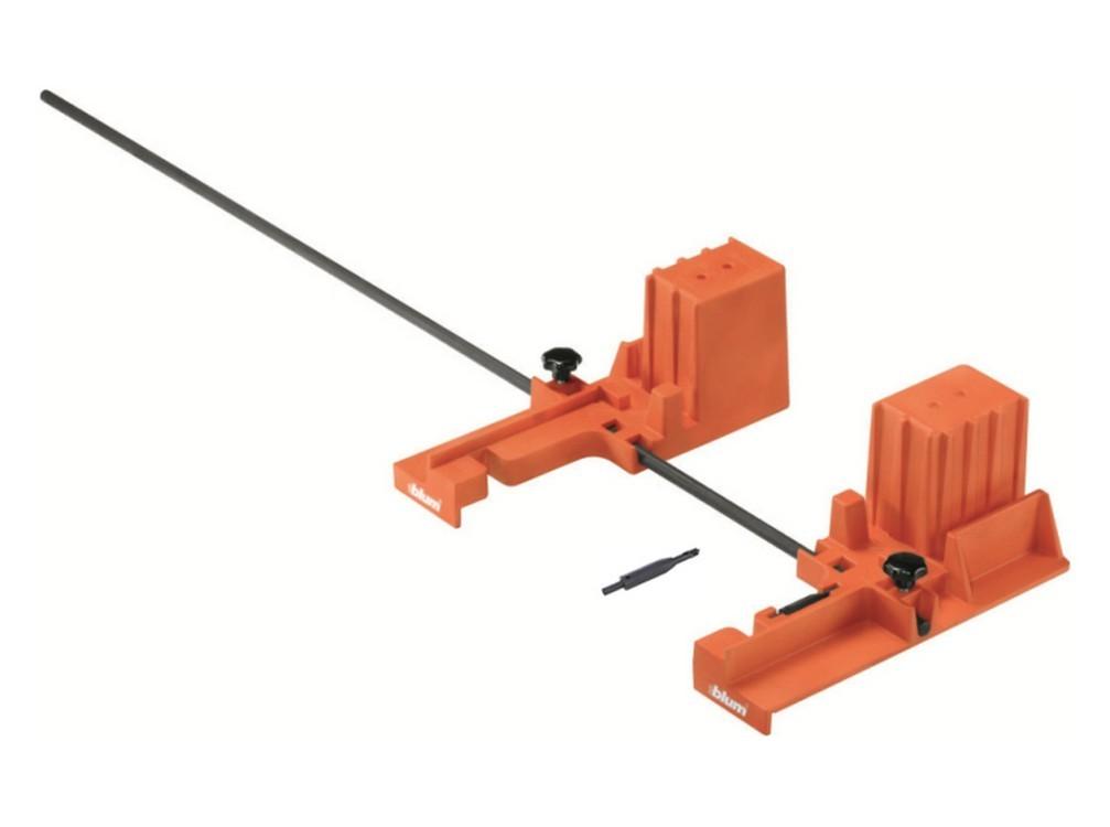 Blum ZMM.0700 LEGRABOX Manual Assembly Device