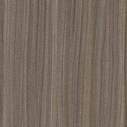 "Butter Toffee PVC Edgebanding 30138 15/16"" X .018"" 600 LF/Roll  Woodtape 30138-1518-1"