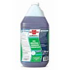 4 liter (1 gallon), Eco Industrial Degreaser Concentrate, 4, WE Preferred 0893117103088 4