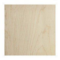 Edgemate 5031369, 15/16 Wide Pre-Glued Real Wood Edgebanding, White Maple