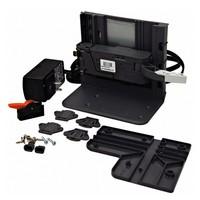Blum Z10NA30UGUS Blum TANDEMBOX 12W SERVO-DRIVE Waste/Recycle Set
