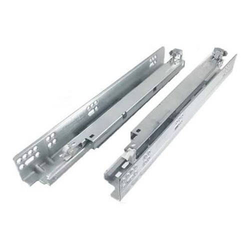 Blum 563h5330b 21 Tandem Plus Blumotion 563h Undermount Drawer Slide Full Extension Soft