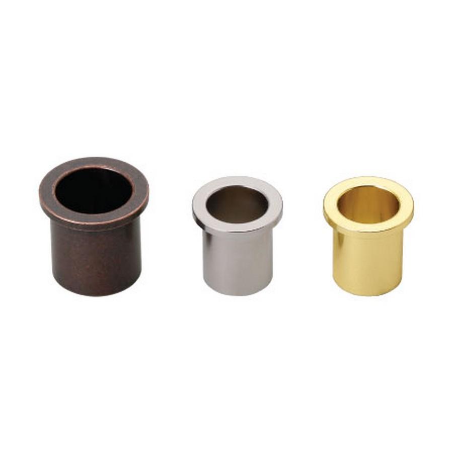 CHC Cable Grommet 22mm Dia Gold Sugatsune CHC-22/GA