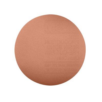 Gem Industries S-104E, Abrasive Discs, Aluminum Oxide, 11-1/4