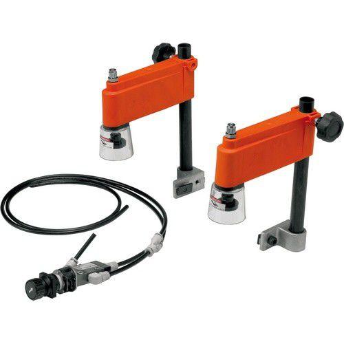 Hold Down Clamp Set for Minipress Blum M53.0720.US