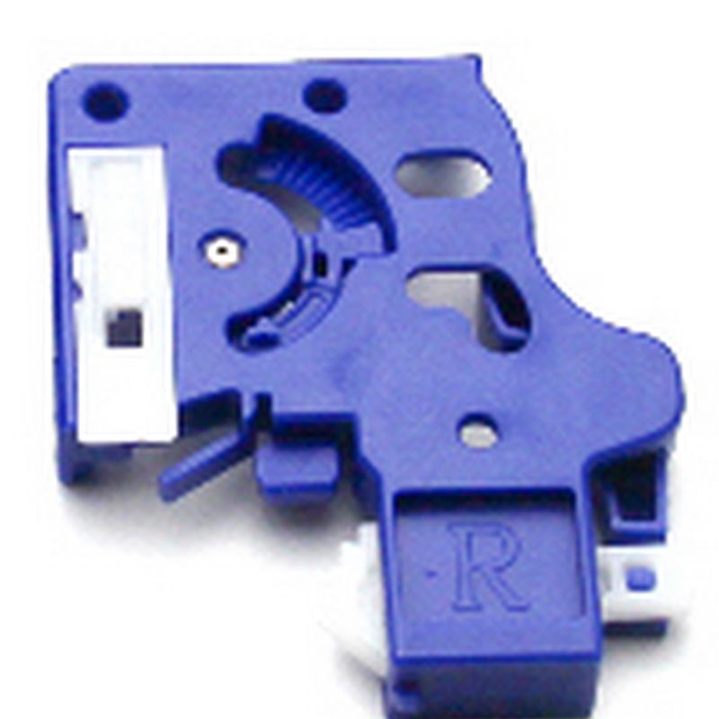 WE Preferred Front Locking Device RH WE Preferred 0684250332961