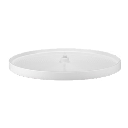 Rev-A-Shelf LD-2061-18BM-15-1 - 18in Full Circle Lazy Susan