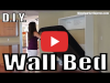 All about Wall Beds