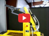 Lift-A-SYST® Counterbalance - Test Cycling