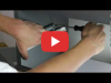 Installation Video