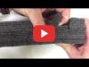 How to Use Kaizen Foam