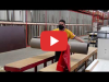 How We Ship Laminate Sheets