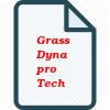 Grass Dynapro Technical Information - Part 1