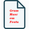 Grass Maxcess Features and Benefits
