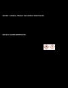 Safety Data Sheet Lemyn Organics