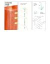 Timberline System 100