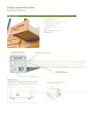 Grass Express Slide System Catalog - Part 1